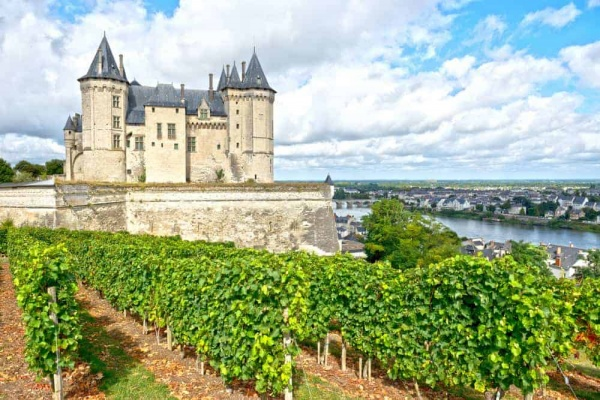 Loire Valley 1